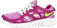 Nike Free Run 2 Jr