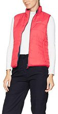 Craghoppers CompressLite Vest Women