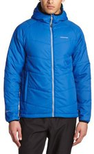 Craghoppers Men's CompressLite Packaway Hooded Jacket
