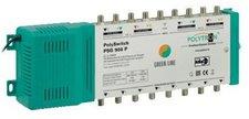 Polytron PSG 908 P