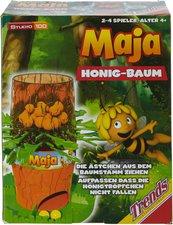 Trends International Biene Maja Honig-Baum