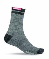 Giro Winter Merino Wool