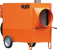 Heylo K 120