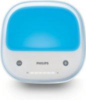 Philips HF3430/01 EnergyUp