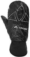 Vaude La Varella Gloves black