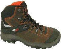 Willax Workwear Techno 2483 S3
