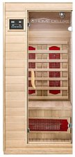 Home Deluxe Red Sun S