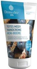 DermaSel Handcreme Acai Beere SPA ( 50 ml )