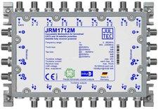 JULTEC JRM1712M