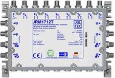 JULTEC JRM1712T