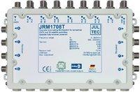 JULTEC JRM1708T