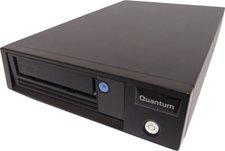 Quantum LTO-5 HH SAS Extern HBA Model C Bundle