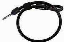 Trelock ZR 310 180/10