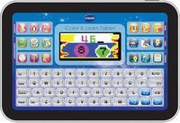 Vtech Preschool Colour Tablet