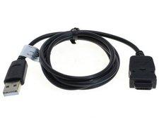 OTB USB Datenkabel (Samsung SGH-D500)