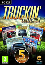 Truckin Collection (PC)