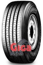 Firestone FS400 275/70 R22.5 148/145M