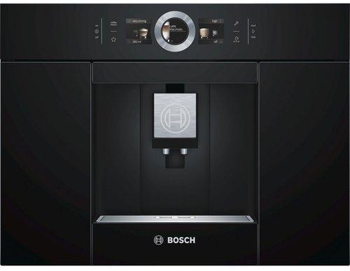 bosch ctl636eb1 preisvergleich ab. Black Bedroom Furniture Sets. Home Design Ideas