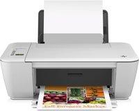 Hewlett Packard HP Deskjet 2547 (J7V17B)