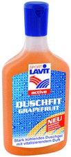 SPORT LAVIT Duschfit Grapefruit ( 200 ml )