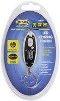 Ring Automotive Keyring Torch