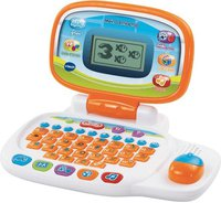 Vtech Mein Lernlaptop orange