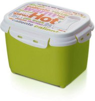 Rotho Thermobox
