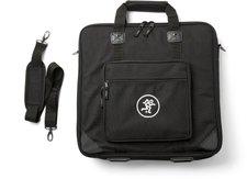 Mackie ProFX 16 Bag