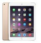 Apple iPad Air 2 128GB WiFi gold