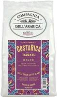 Compagnia dellarabica Costa Rica 100% Arabica Bohnen (500 g)