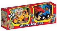 WOW Toys 80029