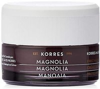 Korres Magnolia Bark Night Cream (40 ml)