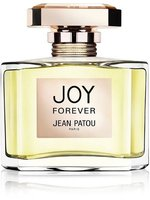Patou Joy Forever Eau de Toilette (75 ml)