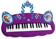 IMC Toys Disney Frozen Elektronisches Keyboard