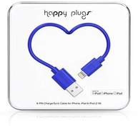 Hama Happy Plugs Lightning