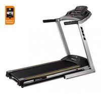 BH Fitness Pioneer Run Dual