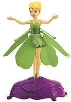 Spin Master Flutterbye Fairies - Tinkerbell