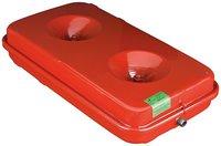 Broag Avanta Comfort 16,5 Liter (S49294)