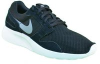 Nike Kaishirun black/magnet grey/white