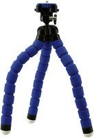 Rollei Monkey Pod (blau)