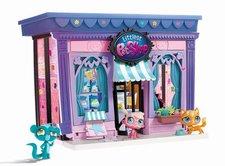 Littlest Pet Shop Style Set (A7322)