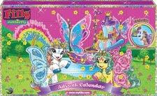Dracco Filly Butterfly Adventskalender 2014