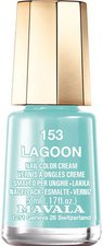 Mavala Mini Color 153 Lagoon (5 ml)