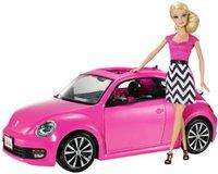 Barbie BJP37