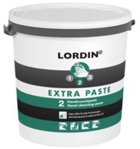 Peter Greven Greven Liga Extra (10 L)