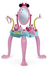 IMC Toys 181236