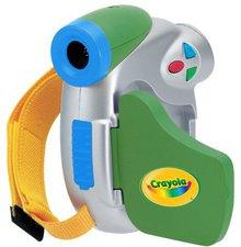 Crayola Kidz Digital Camcorder