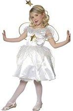 Smiffys Kinderkostüm Star Fairy