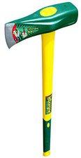 Leborgne Spalthammer 90 cm (230345)