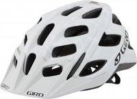 Giro Hex matte white CA Bear